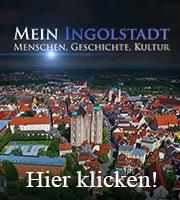 Mein Ingolstadt - Der Film